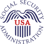 SocialSecurity(1)
