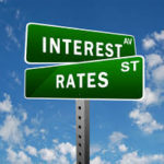 Post Election Interest Rates Increase